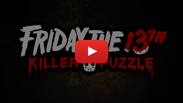 friday the 13th killer puzzle launches on ios android and steam