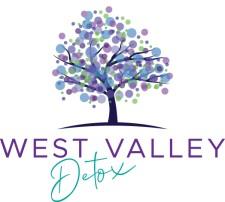 West Valley Detox Rehabilitation Center