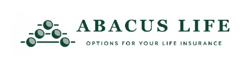 Report: Abacus Once Again Leads All Providers in Capital Deployed and Life Settlement Payouts