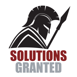Solutions Granted, Inc.
