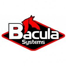 Bacula Logo
