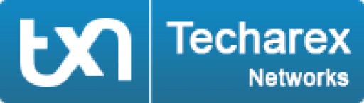 Techarex Networks Adds Major Accounting, ERP and Tax Solutions to Its Product Portfolio