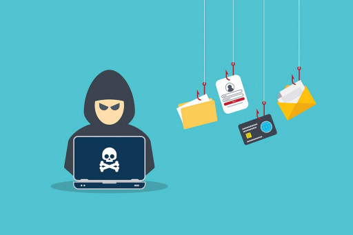 ERP Advisors Group and Cybersecurity Expert James McQuiggan Advise Increased Caution to Prevent Cyberattacks