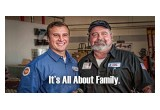 More Than a Team at Art Plumbing, AC & Electric