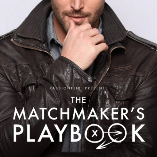 Romance Alert! Buy Fan Favorite 'The Matchmaker's Playbook' Now on Amazon