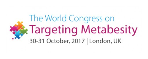Unique Meeting in London to Shift Focus From Treatment to Prevention of Disease