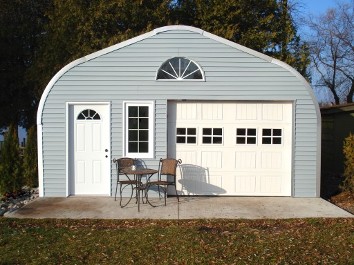 Toro Steel Buildings & Future Buildings Announce Change of Address to Accommodate the Rapidly Expanding Market
