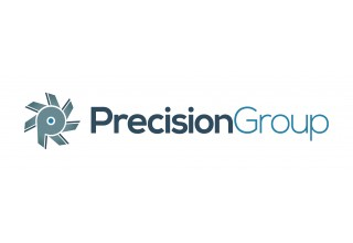 Precision Group
