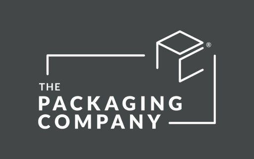 The Packaging Company Wins Two Prestigious Media Awards