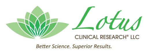 Lotus Clinical Research Announces the Addition of Drs. Lee Simon and Allan Green