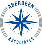 Aberdeen Communications