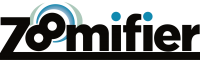 Zoomifier Corporation