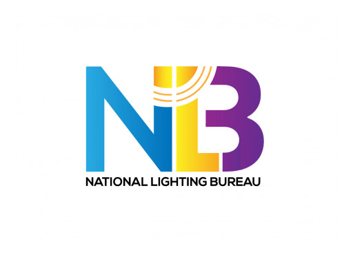 NLB Launches 'Make a Difference With Light' Campaign