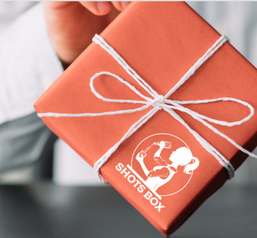 Shots Box Sparks Creative Client Gifting Ideas with its Corporate Gifting Program