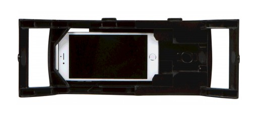 iOgrapher® LLC Launches the iOgrapher Multi Case for Mobile Filmmaking
