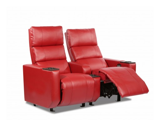 Reviving Jobs, Realizing New Ideas: VIP Luxury Seating