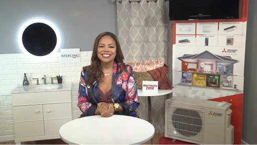 Affordable Fall Décor Home Improvements With Lauren Makk on Tips on TV Blog