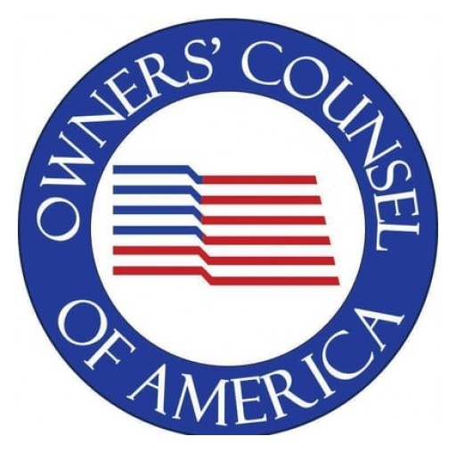 26 Owners' Counsel of America Members Make Best Lawyers 2021 List for Their Eminent Domain Practices