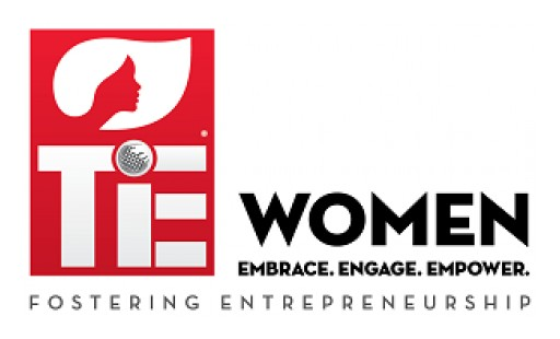 TiE Global Launches TiE Women; Raises $70,000 During Two Days of TGS4