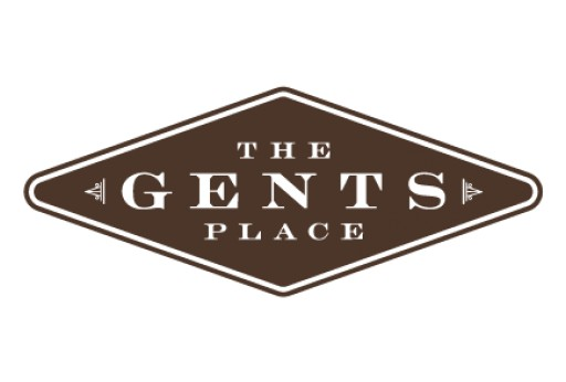 Ultra-Premium Men's Grooming & Lifestyle Club, the Gents Place, Expands Into New Territory in Bentonville, Arkansas