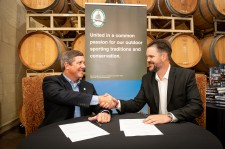 CSF and NGT enter into Partnership