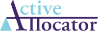 Active Allocator