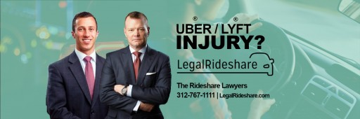 Last Week in LegalRideshare: Assaults, Banned Riders, and a Duopoly