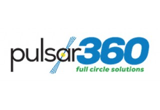Pulsar360, Inc.