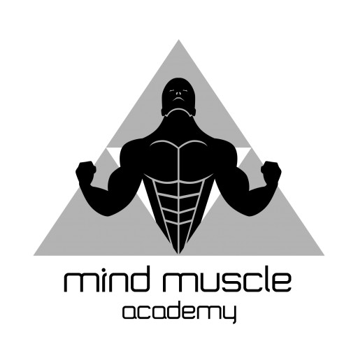 Mind Muscle Academy: A New Philosophy of Integrated Training