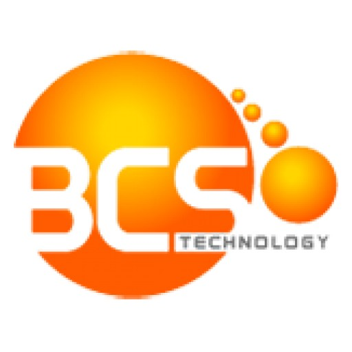 BCS Technology Recognized by Gartner as a Representative Technology Services Provider for 2 Consecutive Years in Market Guide for Blockchain Consulting and Proof-of-Concept Development Services