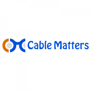 Cable Matters Inc.