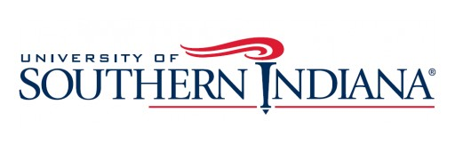 University of Southern Indiana Launches Accelerated Online MBA