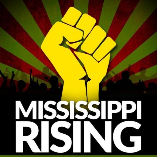 Grassroots Statewide Coalition Kickoff Historic Voter Drive in Mississippi This Weekend