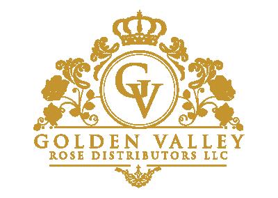 golden valley rose distributors llc