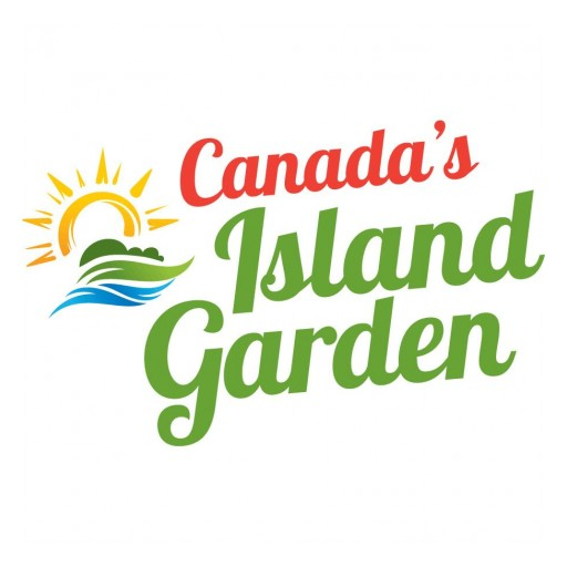 Canada's Island Garden Announces Supply Agreement With Province of Prince Edward Island