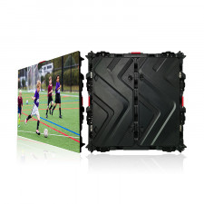 P5.92 OUTDOOR LED DISPLAY-HTJLED