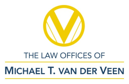 Philadelphia Bar Association Elects Michael T. Van Der Veen to the Board of Governors