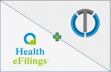 ClinicTracker EHR and Health eFilings