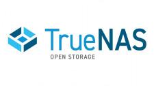 TrueNAS Open Storage