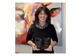 Debby Girvan, President of Flair Communication