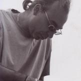 Douglas Beale