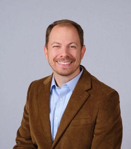 Motivosity Brings on Logan Mallory as the New VP of Marketing