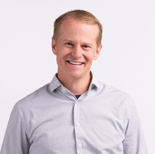 KPS3 Hires Andy Walden as VP of Client Strategy