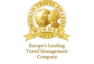 FCM named Europe's Leading Travel Management Company for 10th Year