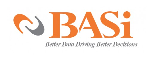 BASi Reports Continued Profitability Improvement in Third Quarter