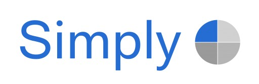 Simply Funding Announces David Herscovici as In-House Counsel