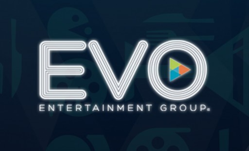 EVO Entertainment Group® Announces Acquisition of Fritztown Entertainment