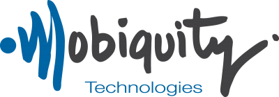 Mobiquity Technologies