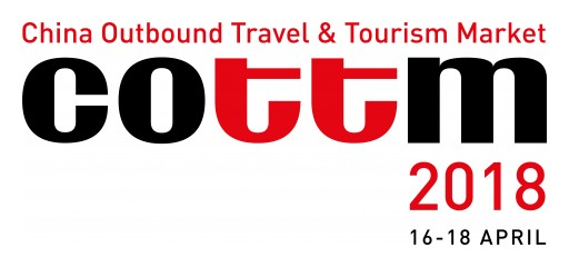 Connect Travel Announces Strategic Partnership With China Outbound Travel & Tourism Market