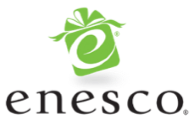 Enesco, LLC
